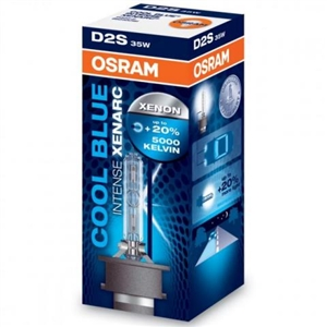Cat logo osram l mpadas xenon lampada xenon d2s cool for Catalogo osram led