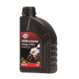 SILKOLENE COMP 2 PLUS (1L)